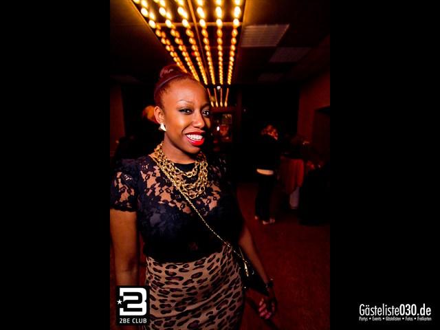https://www.gaesteliste030.de/Partyfoto #68 2BE Club Berlin vom 17.12.2011