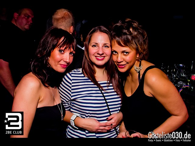 https://www.gaesteliste030.de/Partyfoto #141 2BE Club Berlin vom 31.12.2011