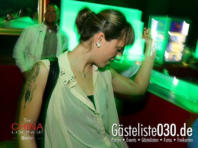 https://www.gaesteliste030.de/Partyfoto #24 China Lounge Berlin vom 13.01.2012