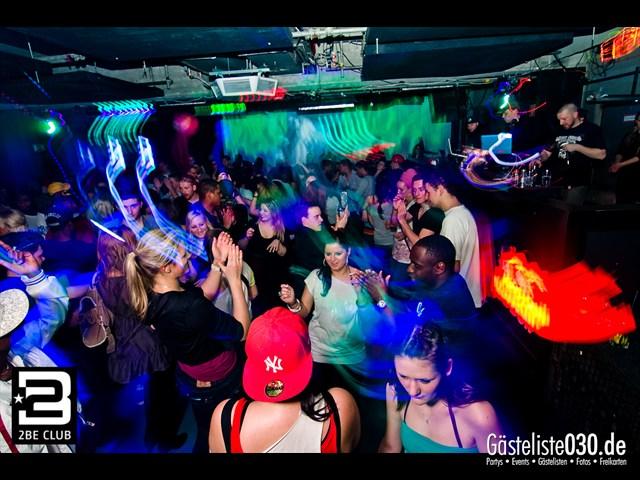 https://www.gaesteliste030.de/Partyfoto #90 2BE Club Berlin vom 28.01.2012