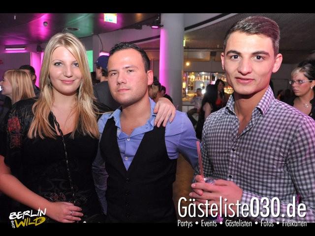 https://www.gaesteliste030.de/Partyfoto #68 E4 Berlin vom 07.01.2012