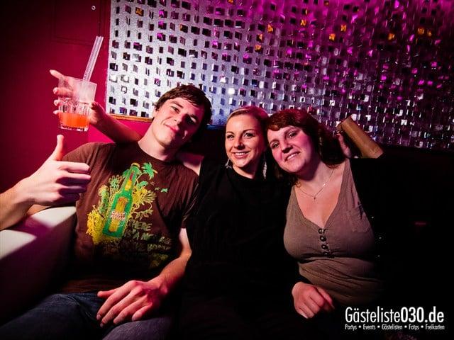 https://www.gaesteliste030.de/Partyfoto #19 Pulsar Berlin Berlin vom 13.01.2012