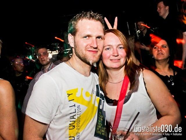 https://www.gaesteliste030.de/Partyfoto #19 Soda Berlin vom 24.03.2012