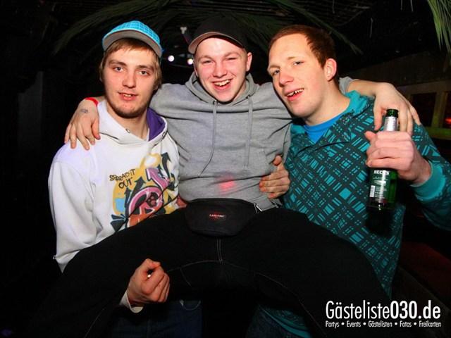 https://www.gaesteliste030.de/Partyfoto #149 Q-Dorf Berlin vom 27.01.2012