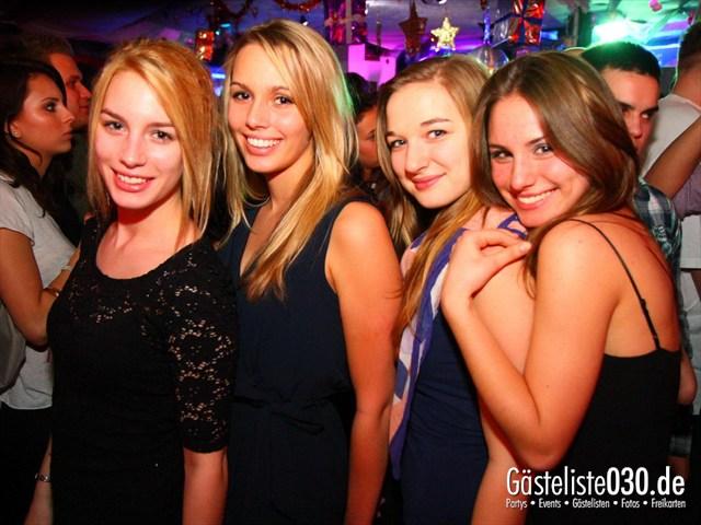 https://www.gaesteliste030.de/Partyfoto #21 Q-Dorf Berlin vom 28.12.2011