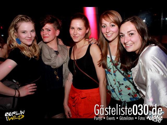 https://www.gaesteliste030.de/Partyfoto #100 E4 Berlin vom 05.05.2012