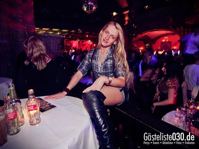 https://www.gaesteliste030.de/Partyfoto #18 Adagio Berlin vom 16.03.2012