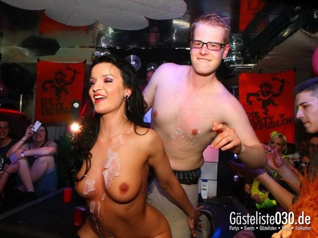 https://www.gaesteliste030.de/Partyfoto #212 Q-Dorf Berlin vom 28.04.2012