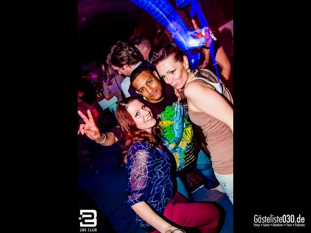 https://www.gaesteliste030.de/Partyfoto #141 2BE Club Berlin vom 21.04.2012