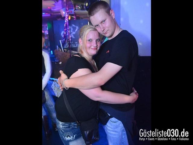 https://www.gaesteliste030.de/Partyfoto #57 Q-Dorf Berlin vom 11.05.2012