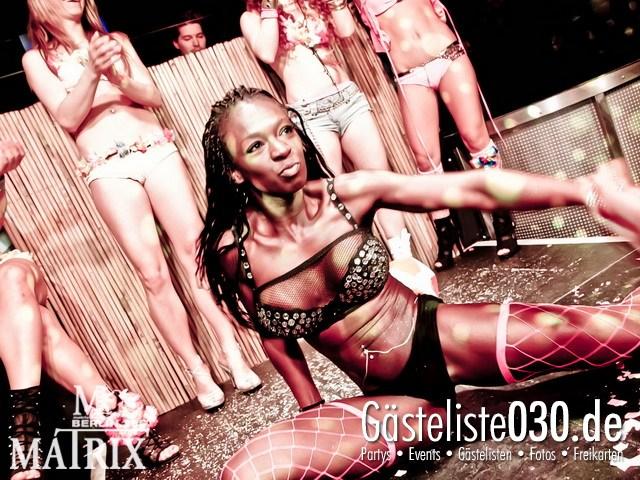 https://www.gaesteliste030.de/Partyfoto #134 Matrix Berlin vom 06.04.2012