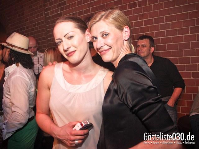 https://www.gaesteliste030.de/Partyfoto #59 Kulturbrauerei Berlin vom 30.04.2012