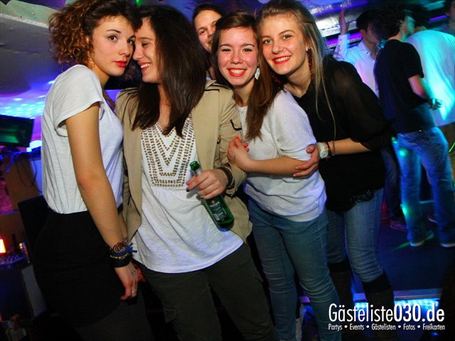 https://www.gaesteliste030.de/Partyfoto #6 Q-Dorf Berlin vom 01.03.2012