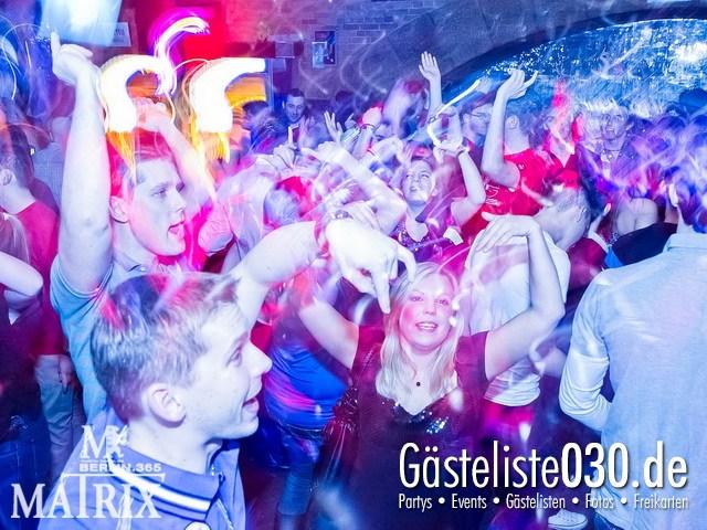 https://www.gaesteliste030.de/Partyfoto #46 Matrix Berlin vom 02.03.2012