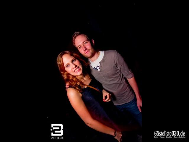 https://www.gaesteliste030.de/Partyfoto #103 2BE Club Berlin vom 25.12.2011