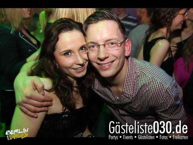 https://www.gaesteliste030.de/Partyfoto #67 E4 Berlin vom 21.01.2012