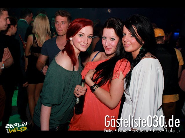 https://www.gaesteliste030.de/Partyfoto #44 E4 Berlin vom 12.05.2012