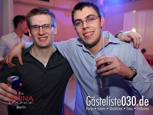 https://www.gaesteliste030.de/Partyfoto #86 China Lounge Berlin vom 31.12.2011
