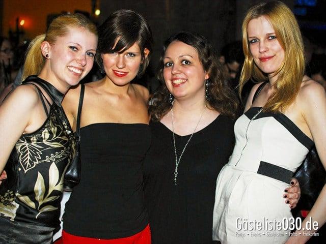 https://www.gaesteliste030.de/Partyfoto #66 Adagio Berlin vom 06.04.2012