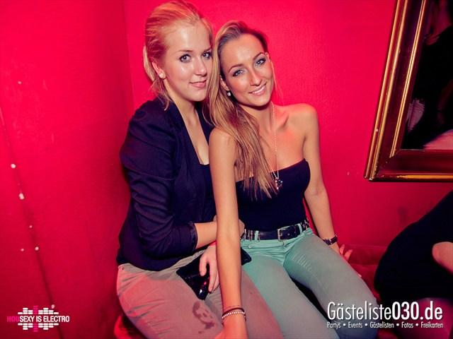 https://www.gaesteliste030.de/Partyfoto #69 China Lounge Berlin vom 16.12.2011