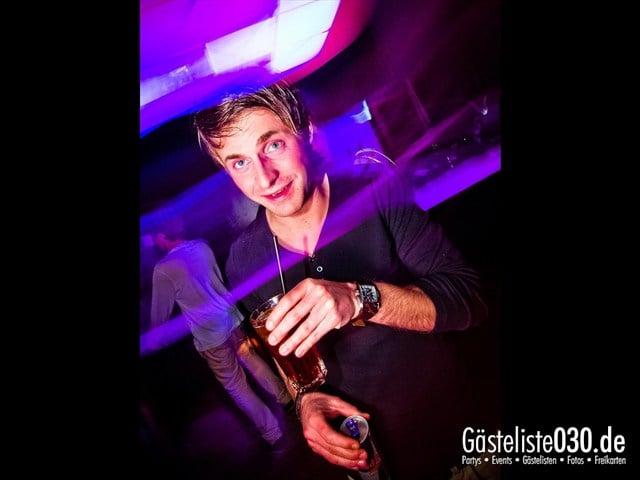 https://www.gaesteliste030.de/Partyfoto #22 Maxxim Berlin vom 09.03.2012