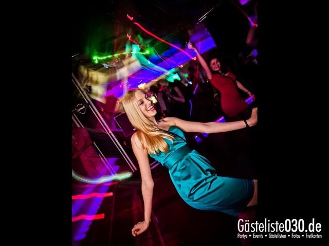 https://www.gaesteliste030.de/Partyfoto #30 Maxxim Berlin vom 18.02.2012