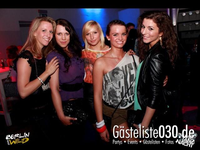 https://www.gaesteliste030.de/Partyfoto #73 E4 Berlin vom 05.05.2012