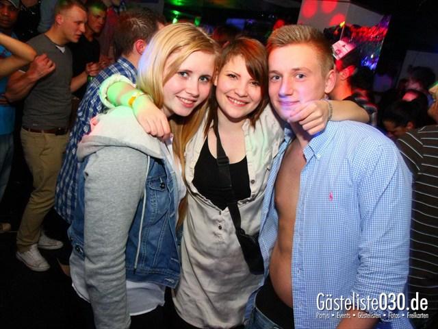 https://www.gaesteliste030.de/Partyfoto #23 Q-Dorf Berlin vom 27.03.2012