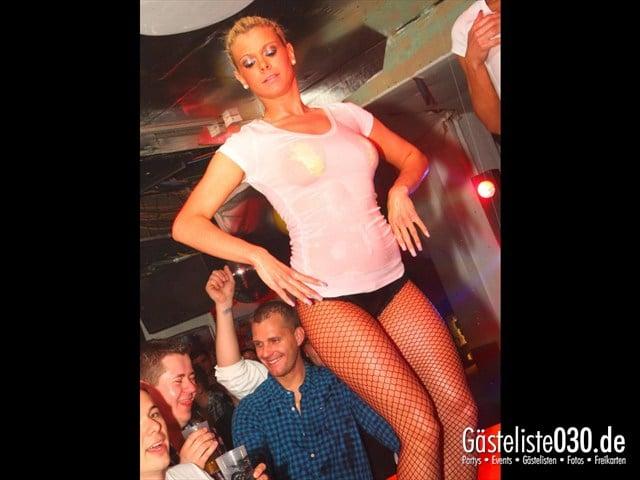 https://www.gaesteliste030.de/Partyfoto #141 Q-Dorf Berlin vom 23.03.2012