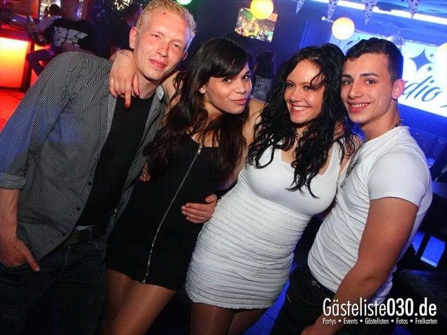 https://www.gaesteliste030.de/Partyfoto #95 Q-Dorf Berlin vom 12.05.2012