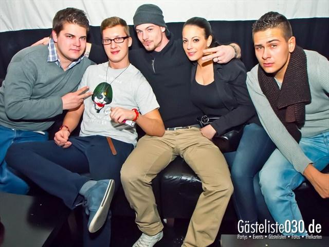 https://www.gaesteliste030.de/Partyfoto #26 Q-Dorf Berlin vom 20.03.2012