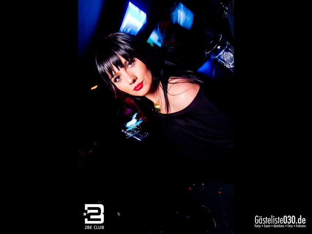https://www.gaesteliste030.de/Partyfoto #63 2BE Club Berlin vom 31.12.2011