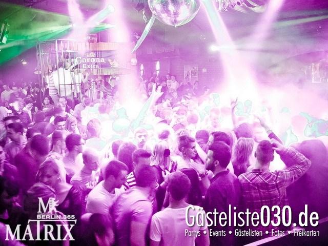 https://www.gaesteliste030.de/Partyfoto #4 Matrix Berlin vom 05.04.2012