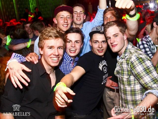 https://www.gaesteliste030.de/Partyfoto #20 Annabelle's Berlin vom 10.04.2012