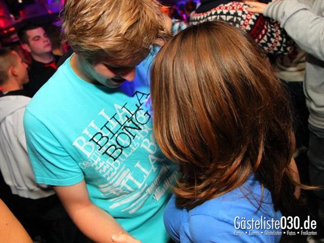 https://www.gaesteliste030.de/Partyfoto #47 Q-Dorf Berlin vom 10.12.2011