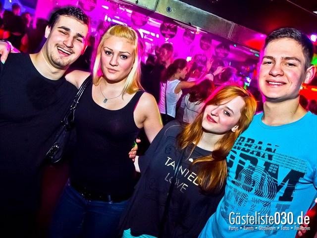 https://www.gaesteliste030.de/Partyfoto #176 Q-Dorf Berlin vom 21.03.2012