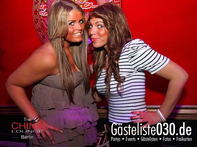 https://www.gaesteliste030.de/Partyfoto #21 China Lounge Berlin vom 11.02.2012
