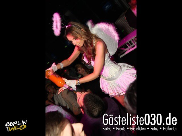 https://www.gaesteliste030.de/Partyfoto #33 E4 Berlin vom 24.12.2011