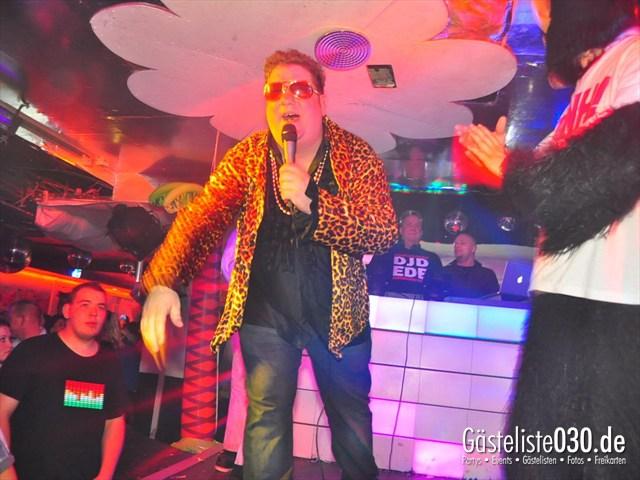 https://www.gaesteliste030.de/Partyfoto #224 Q-Dorf Berlin vom 24.03.2012