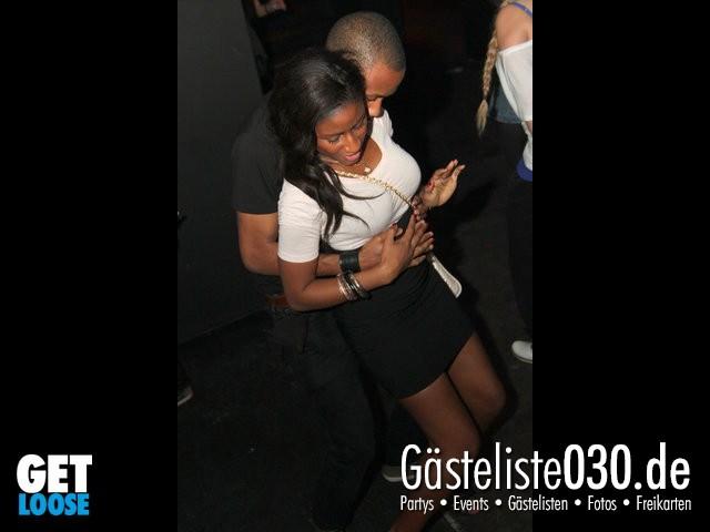 https://www.gaesteliste030.de/Partyfoto #22 Club R8 Berlin vom 06.01.2012