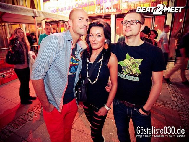 https://www.gaesteliste030.de/Partyfoto #94 Kosmos Berlin vom 05.04.2012