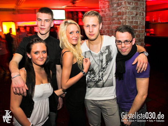 https://www.gaesteliste030.de/Partyfoto #7 Fritzclub Berlin vom 09.04.2012