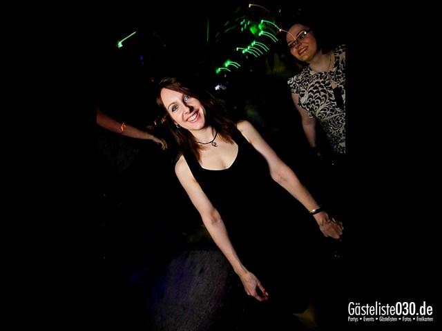https://www.gaesteliste030.de/Partyfoto #10 Adagio Berlin vom 14.01.2012