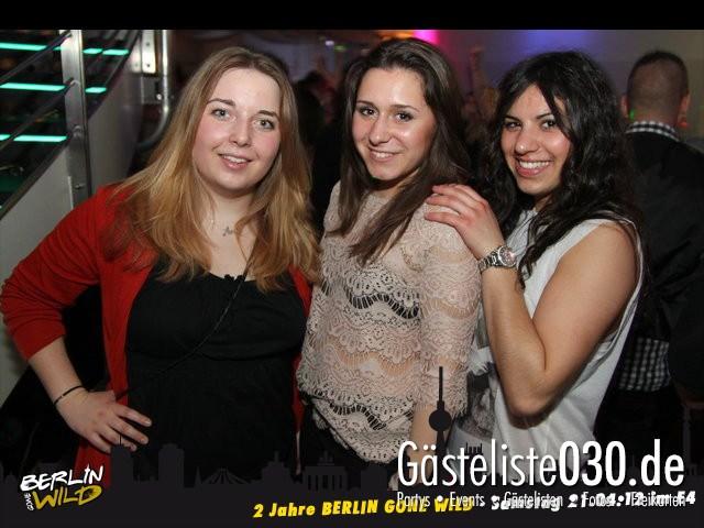https://www.gaesteliste030.de/Partyfoto #74 E4 Berlin vom 21.04.2012