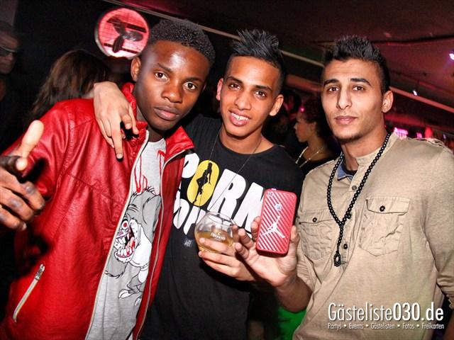 https://www.gaesteliste030.de/Partyfoto #28 Club R8 Berlin vom 10.03.2012
