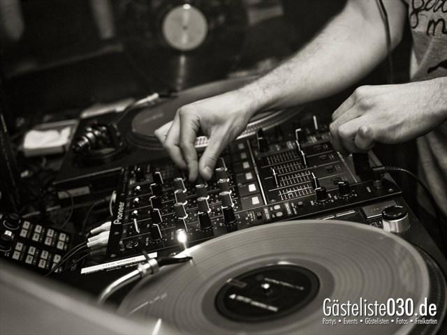 https://www.gaesteliste030.de/Partyfoto #65 Spindler & Klatt Berlin vom 13.04.2012