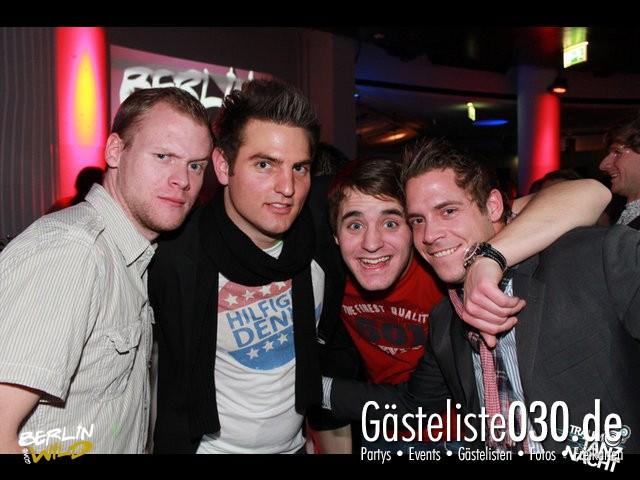 https://www.gaesteliste030.de/Partyfoto #176 E4 Berlin vom 11.02.2012