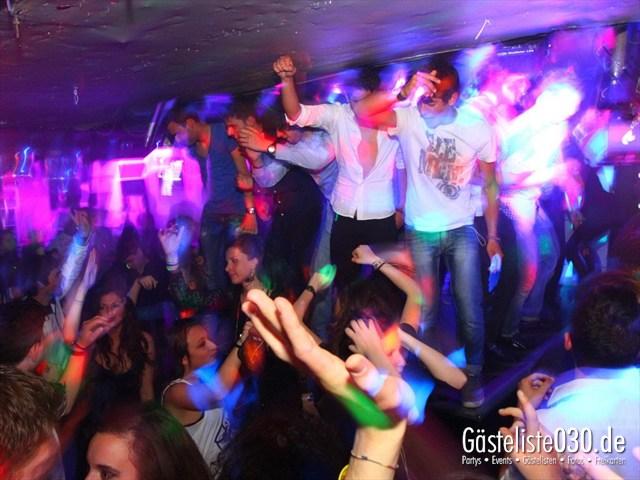 https://www.gaesteliste030.de/Partyfoto #15 Q-Dorf Berlin vom 26.04.2012