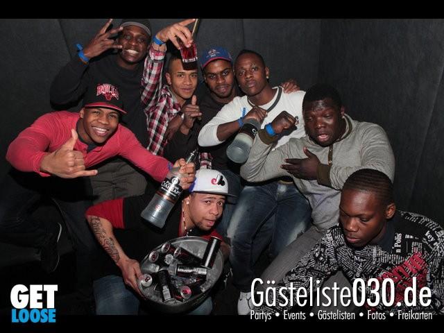 https://www.gaesteliste030.de/Partyfoto #11 Club R8 Berlin vom 03.02.2012