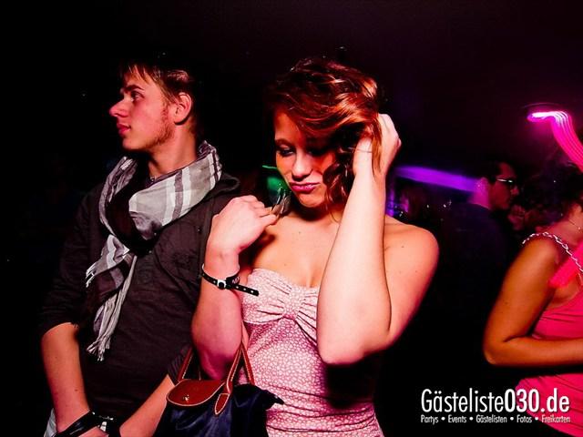 https://www.gaesteliste030.de/Partyfoto #93 Maxxim Berlin vom 02.01.2012